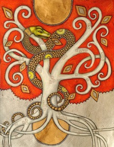 the_serpent_tree
