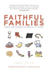 FaithfulFamiliesCOVER_JPG